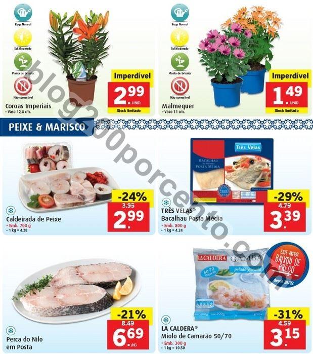Promoções-Descontos-21671.jpg
