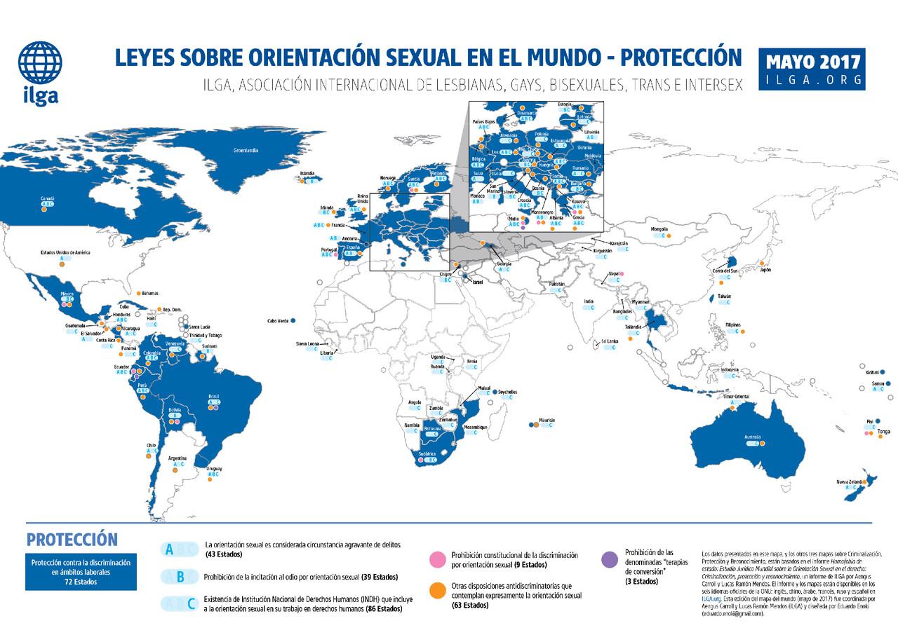 ILGA_WorldMap_SPANISH_Protection_2017_lowres.jpg