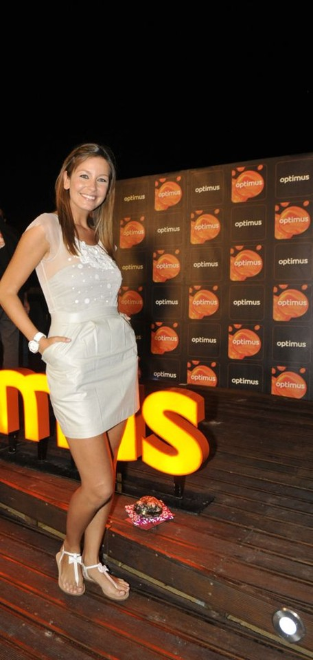 Vanessa Oliveira 4