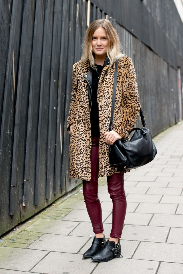 Chic-And-Fancy-Street-Style-Fashion-This-Winter-17