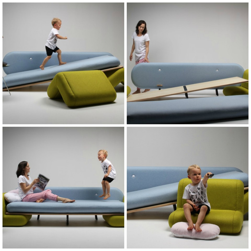 Inclusion-Couch-Marvin-Reber_dezeen_4.jpg