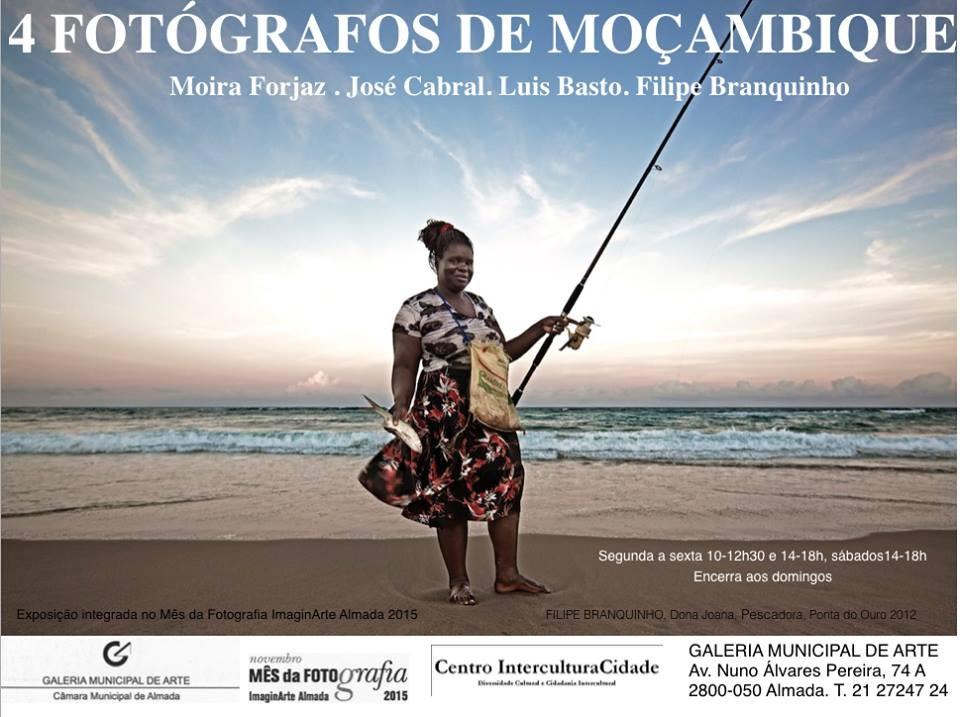 4 fotógrafos de moçamb.jpg