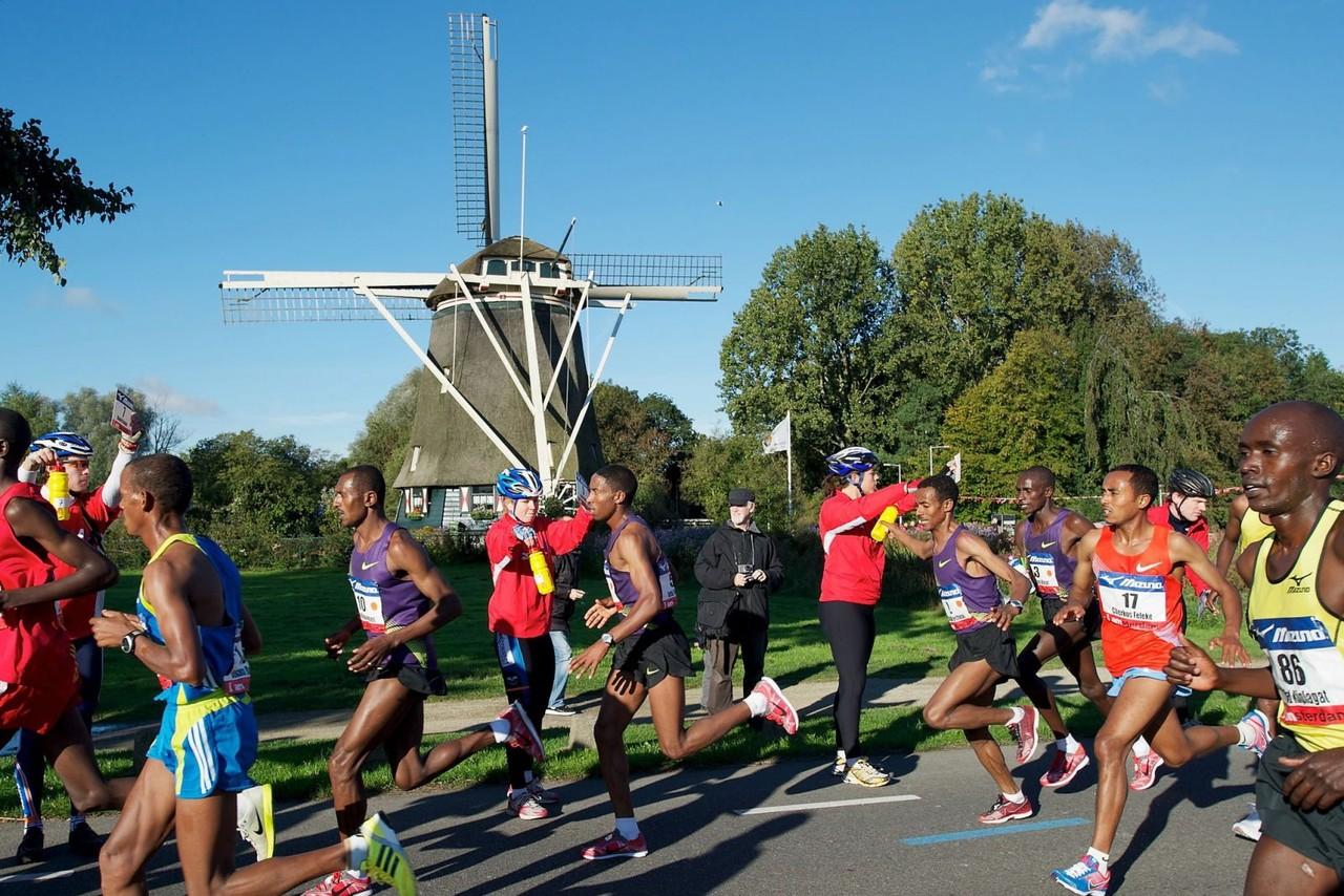 Amsterdam Marathon.jpg