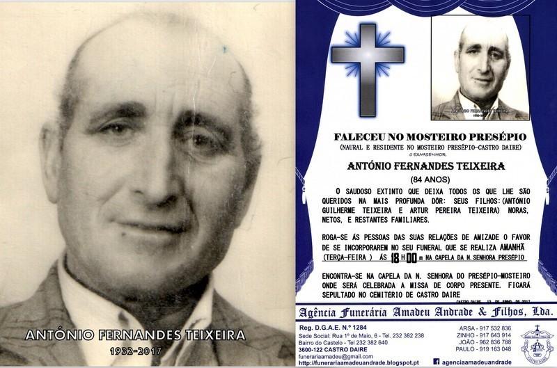 RIP-FOTO -ANTÓNIO FERNANDES TEIXEIRA-086.jpg