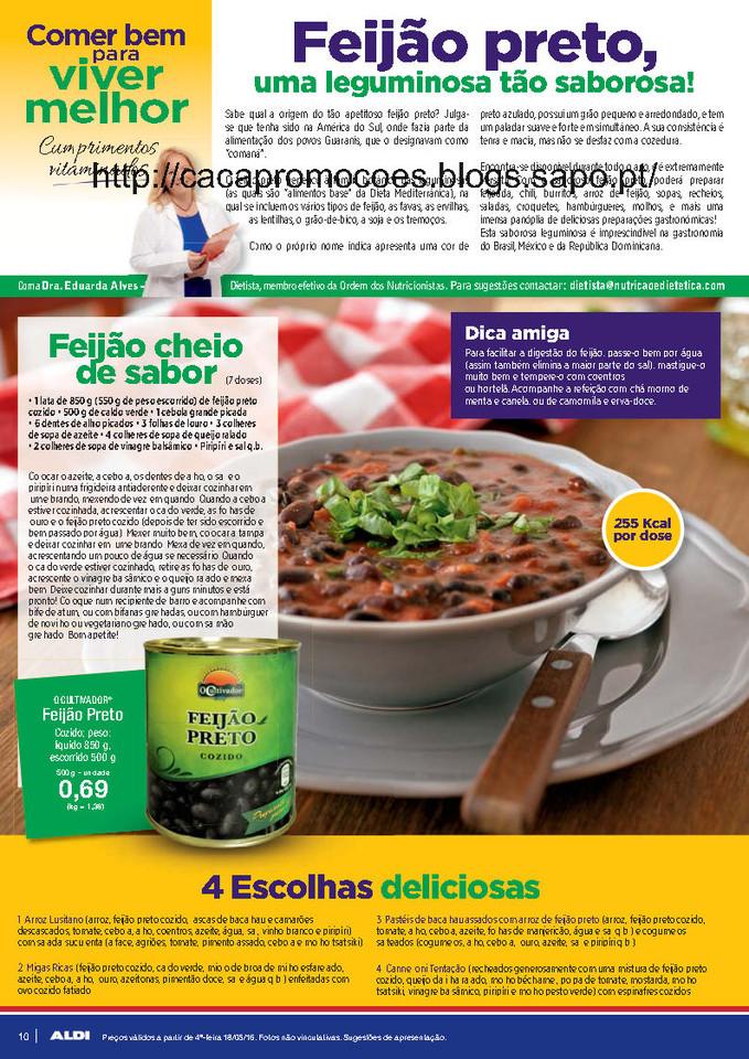 aldicaca_Page10.jpg