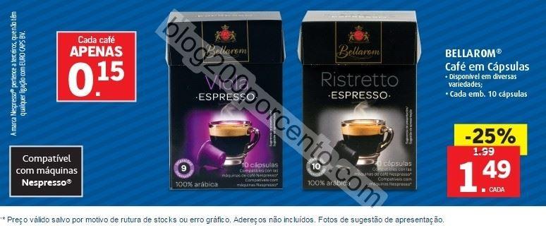 Promoções-Descontos-22121.jpg