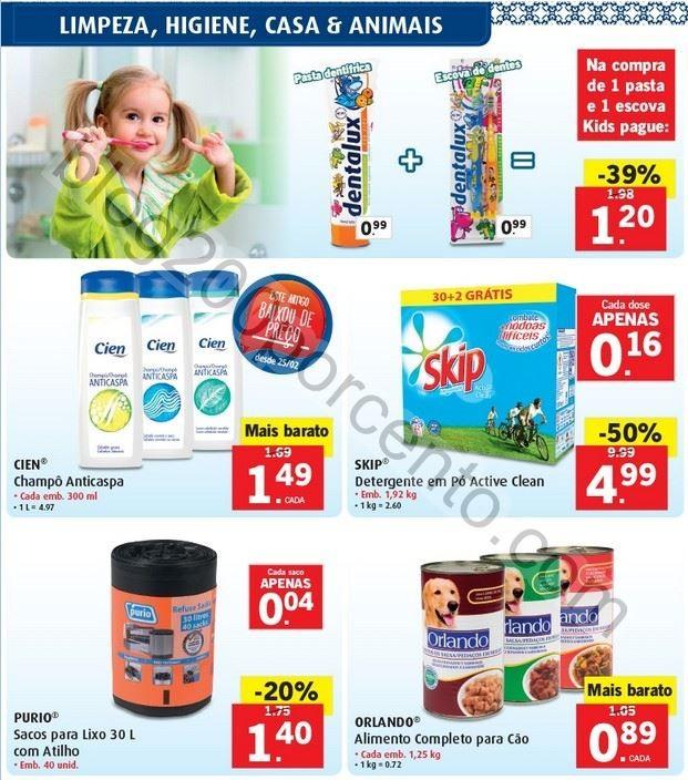 Promoções-Descontos-22110.jpg