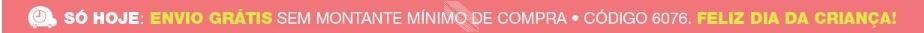 Promoções-Descontos-22395.jpg
