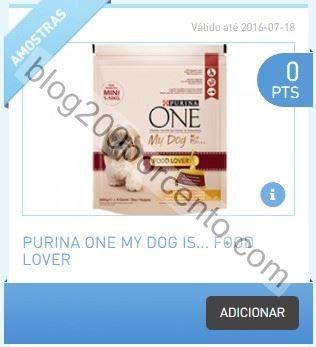 Promoções-Descontos-22043.jpg