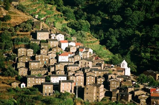 piodao-portuguese-historic.jpg