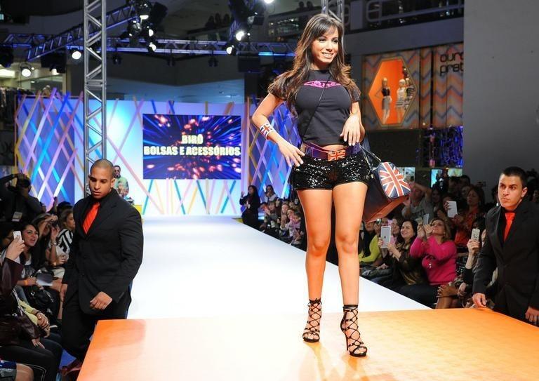 Anitta 10.jpg