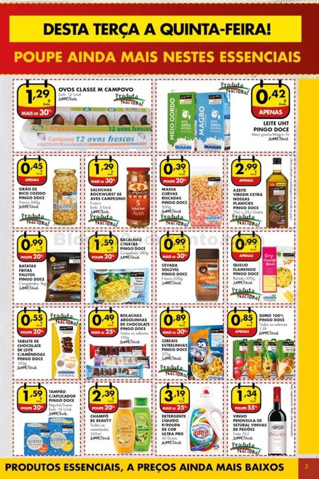pingo doce médias folheto 9 a 15 junho p3.jpg