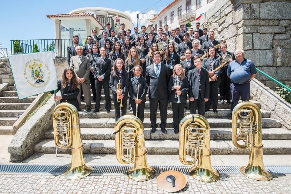 Banda de Santa Marinha.jpg