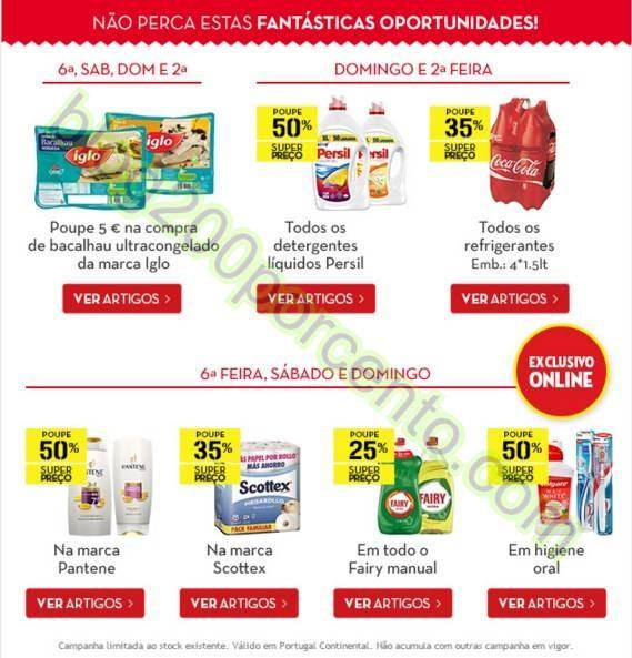 Promoções-Descontos-20944.jpg