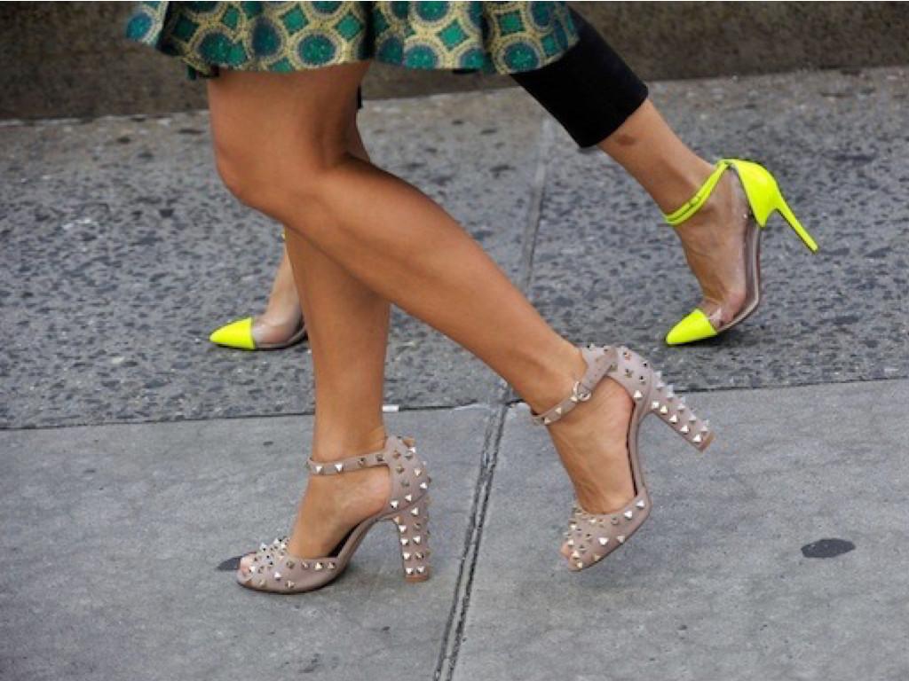 1 spring shoes.001.jpeg