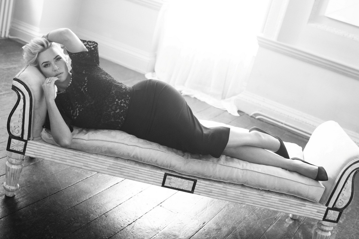 kate-winslet-photoshooot-for-uk-harpers-bazaar-apr