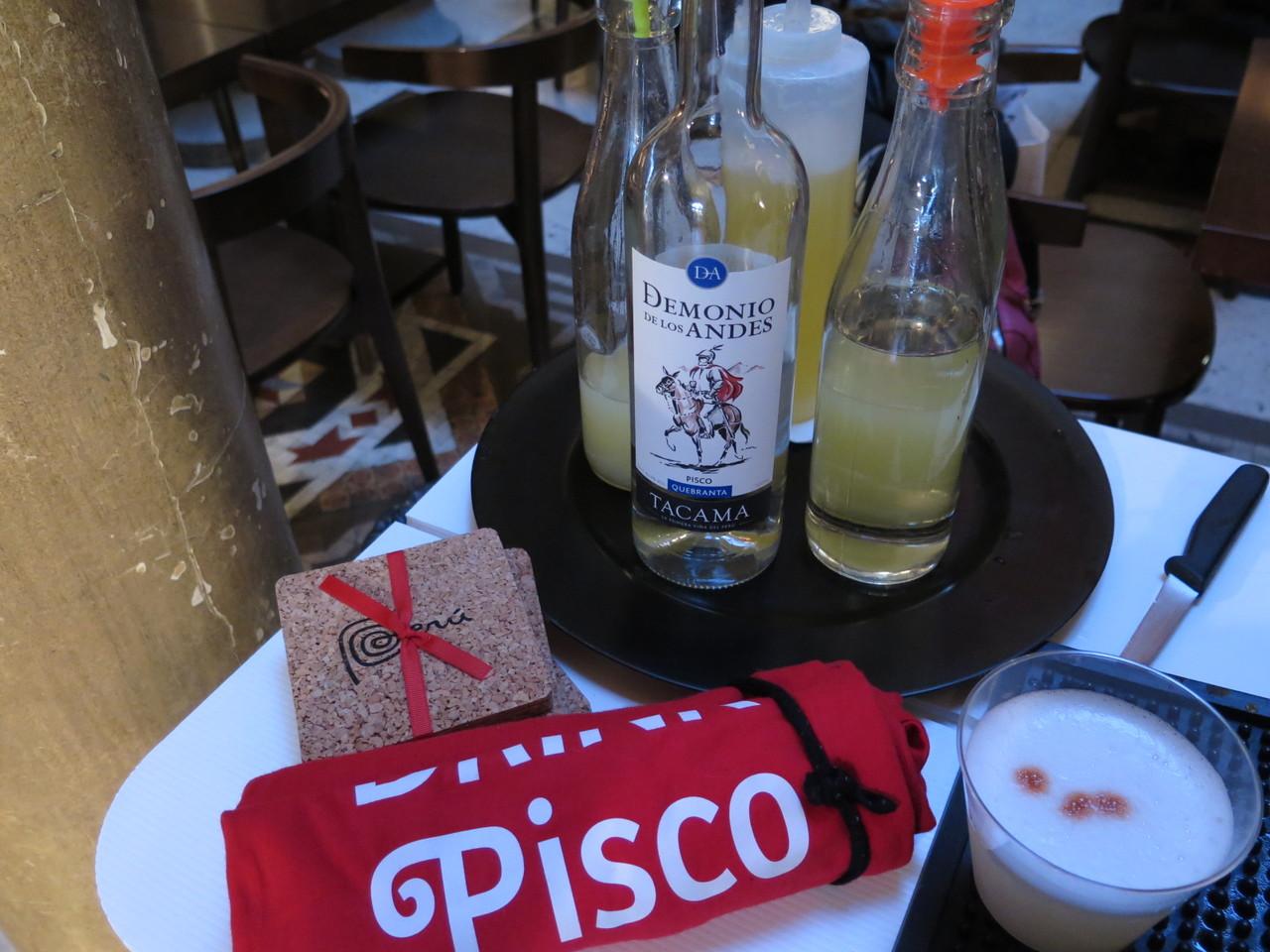 Pisco Sour .JPG