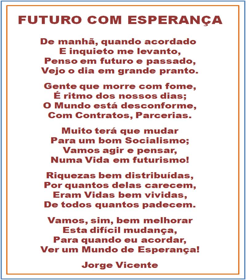 Futuro com Esperança.jpg
