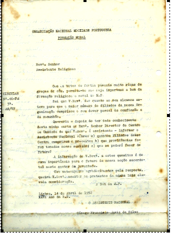 carta do cónego 1956 mp.png