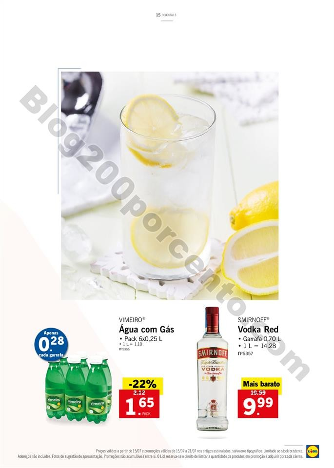 especial cocktails verão lidl_014.jpg