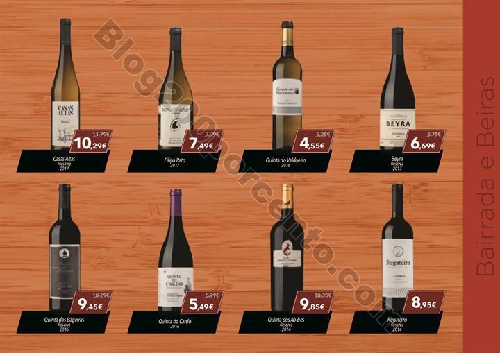 feira do vinho el corte inglés_012.jpg