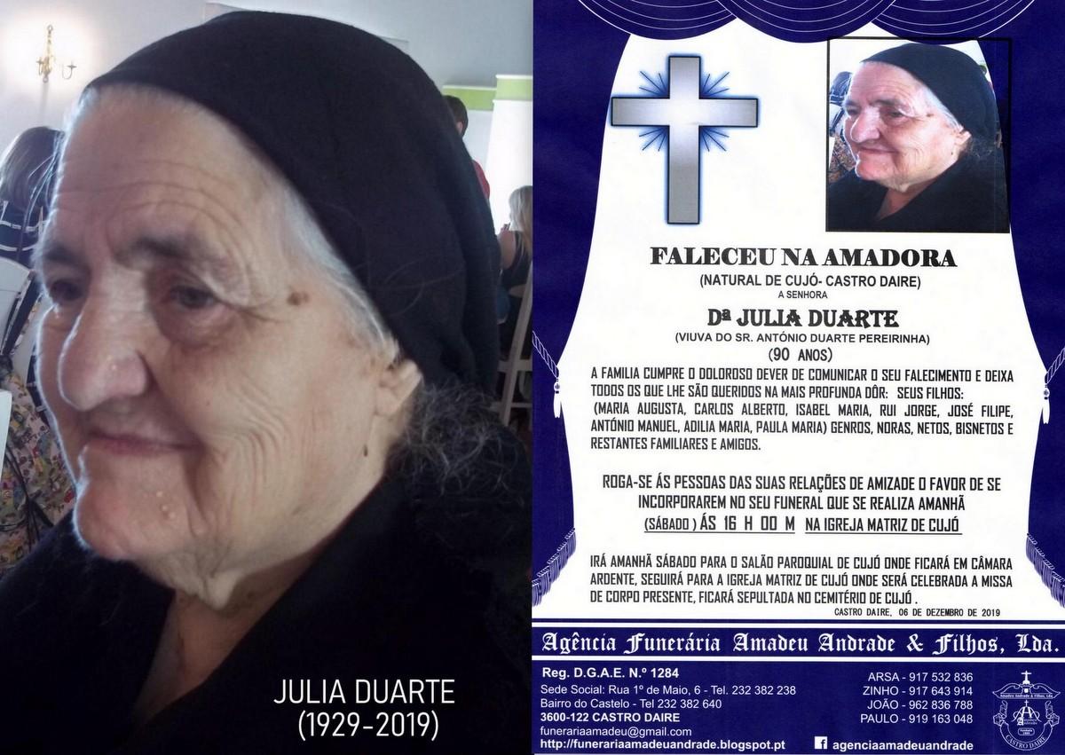 FOTO RIP DE JÚLIA DUARTE-90 ANOS(CUJÓ).jpg