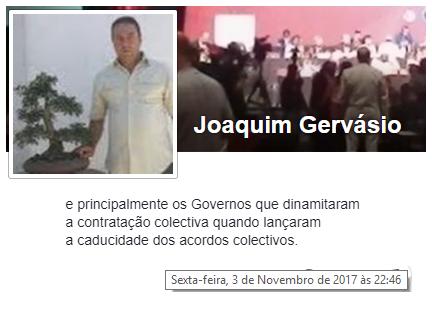 JoaquimGervasio1.png