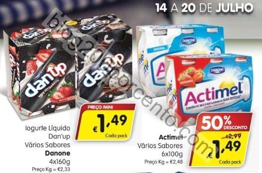 Promoções-Descontos-23400.jpg