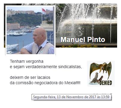 ManuelPinto1.png