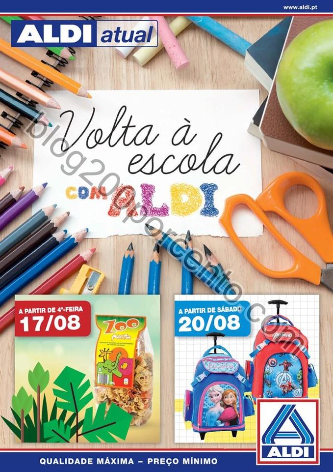 Antevisão Folheto ALDI Regresso às aulas p10001.