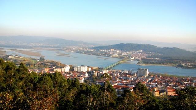 Viana Castelo2
