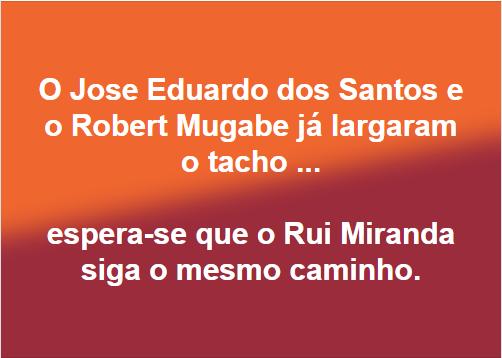 LargarTacho.png