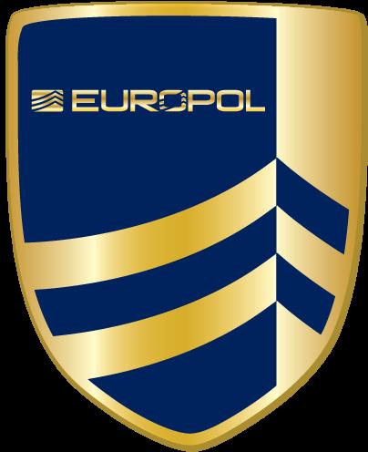 Europol crachat