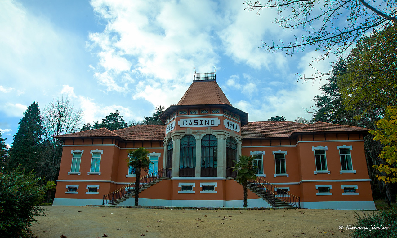 2015 - Parque das Pedras Salgadas (79).jpg