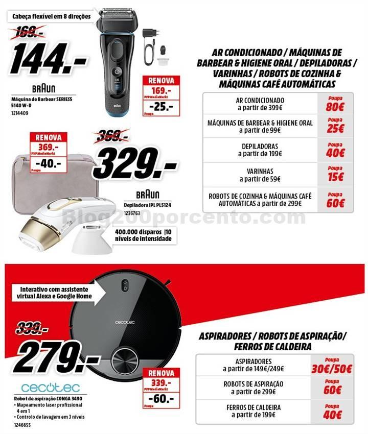 01 Promoções-Descontos-37948.jpg