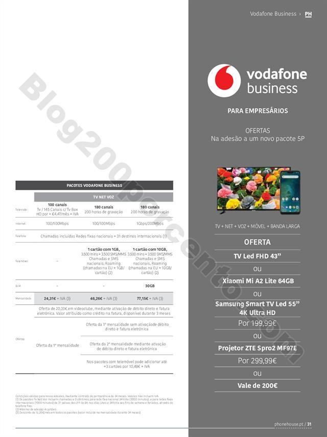 Phone House - Catálogo Convergente Junho 2019_030