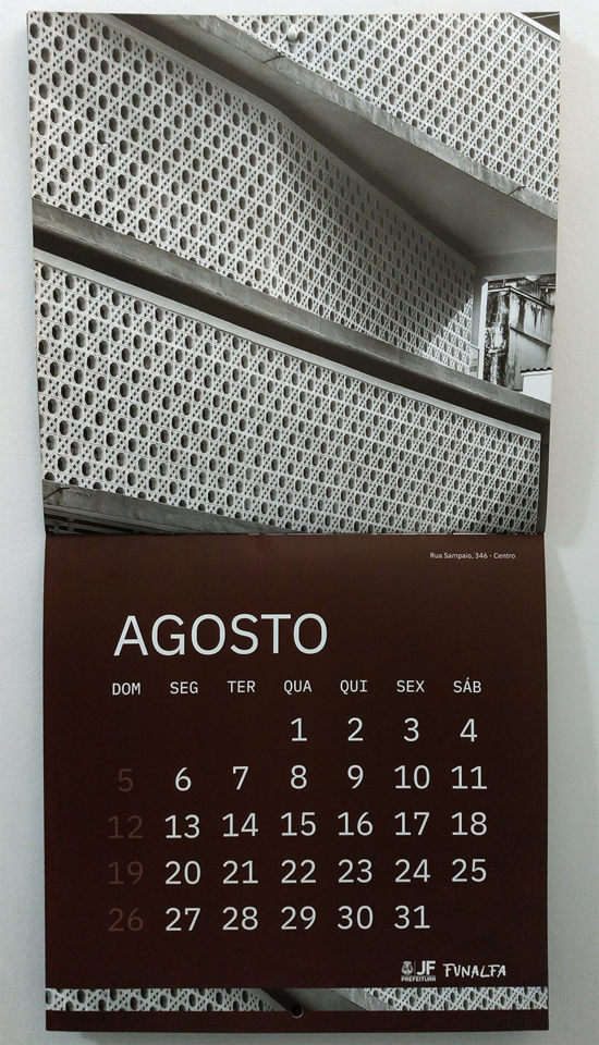 180801_agosto.png