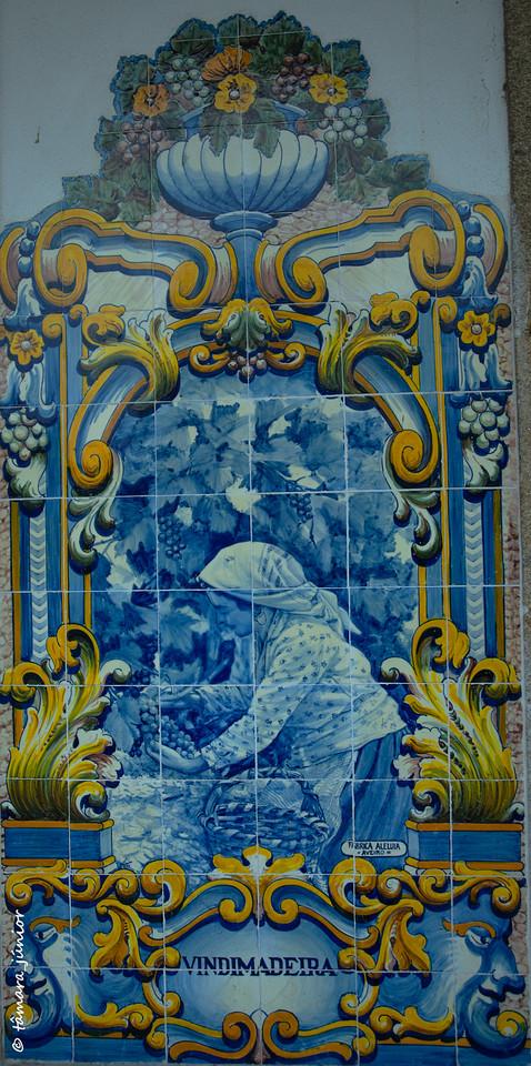 2015 - Outono no Douro Vinhateiro II (189).jpg