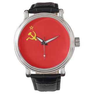 ussr_cccp_vintage_old_russia_soviet_communist_wris