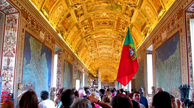 Vaticano16