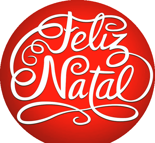 feliz Natal_200.png