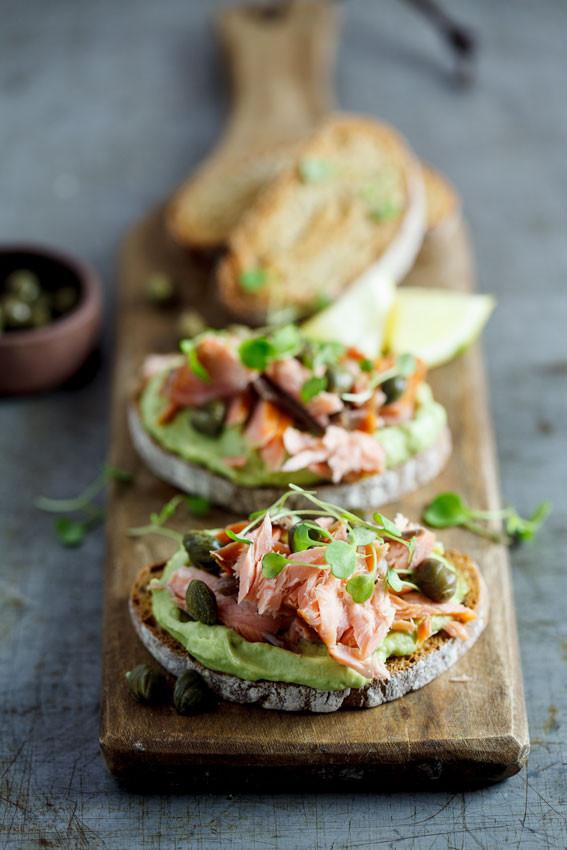 open-sandwiches-rye-toast.jpg