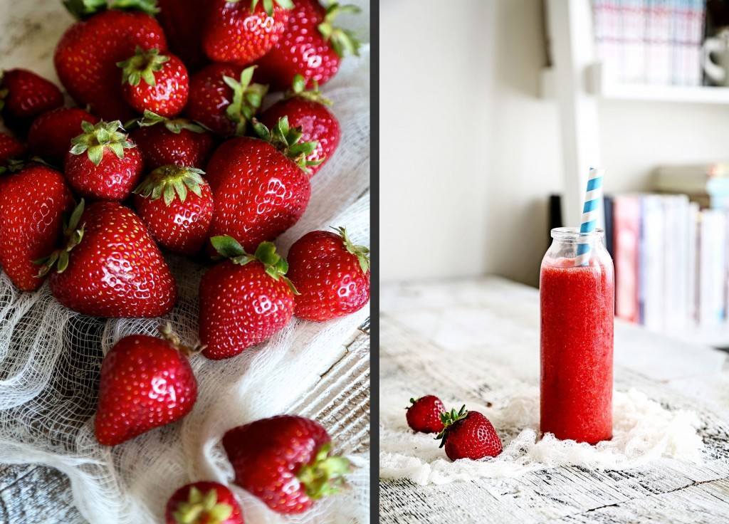strawberry-smoothie-2-1024x736.jpg