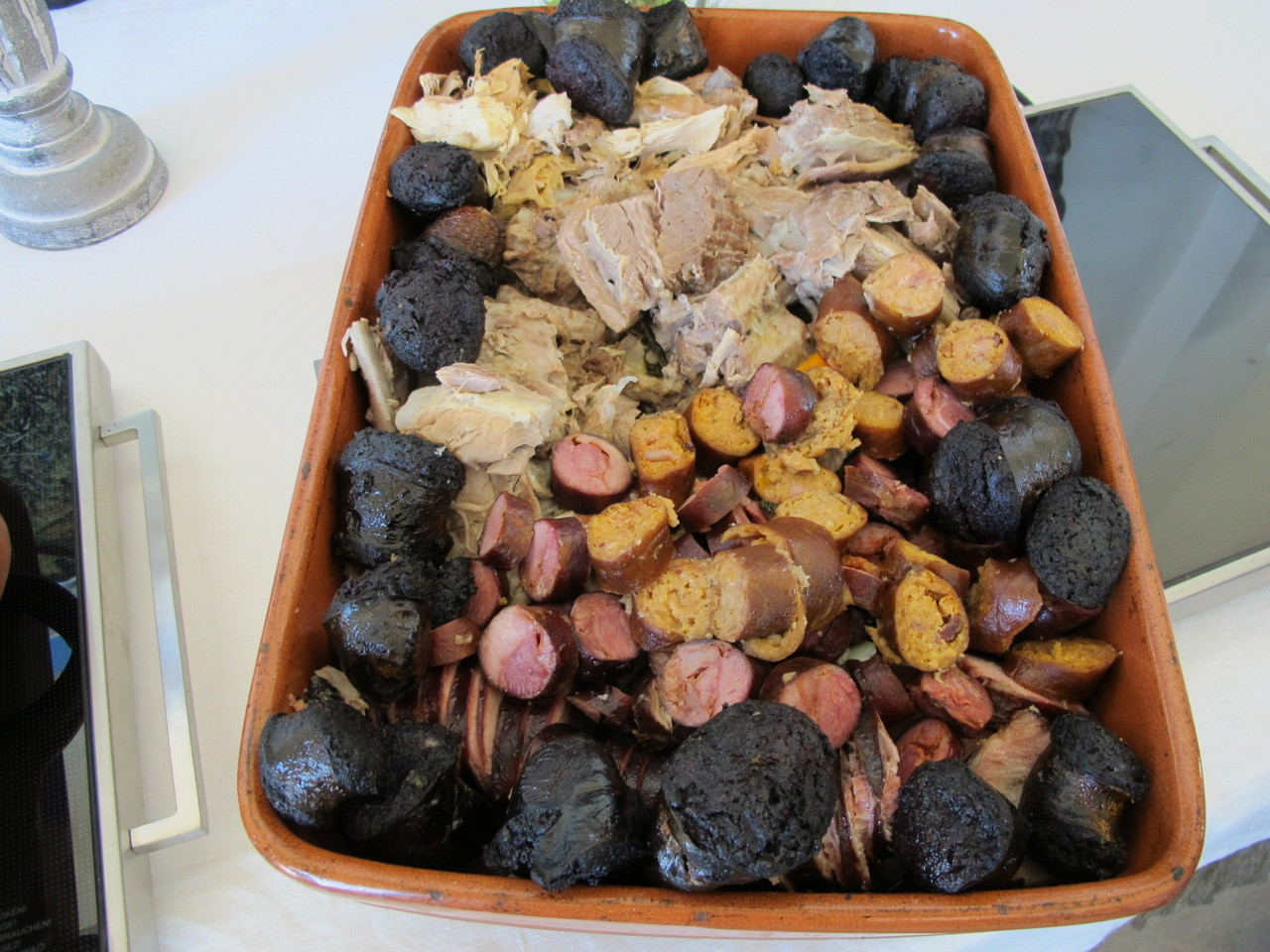 Cozido à Portuguesa