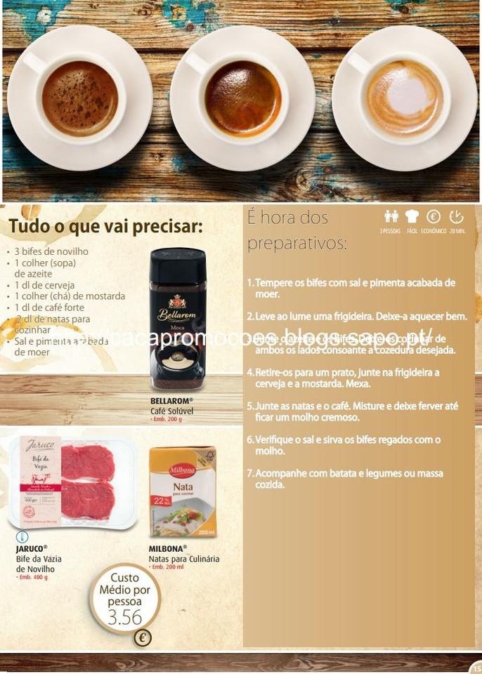 cafecacajpg_Page15.jpg