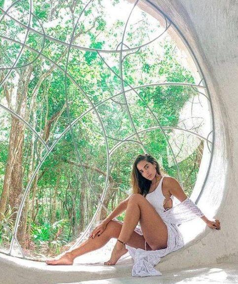 Anitta 41.jpg