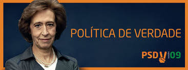 2017-02-10 MFL política de verdade.jpg