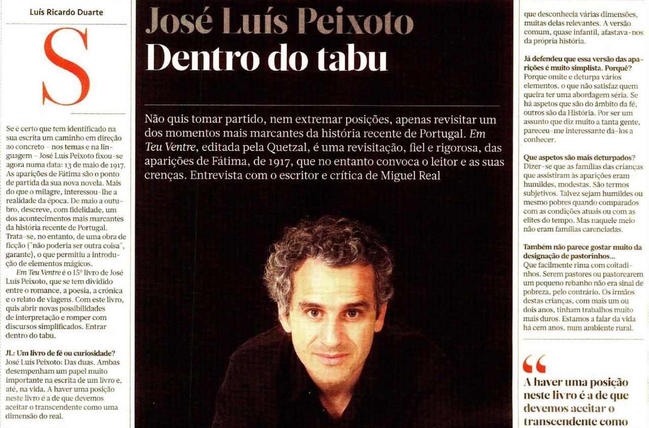 JL Em Teu Ventre ent.png
