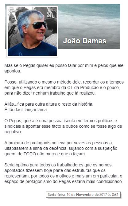 JoãoDamas.png