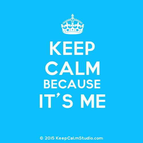 KeepCalmStudio.com-[Crown]-Keep-Calm-Because-It-s-